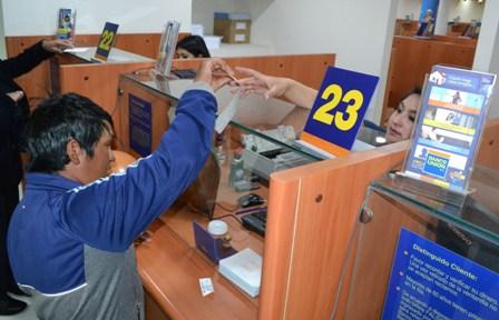 Banca-predispuesta-a-reprogramar-creditos