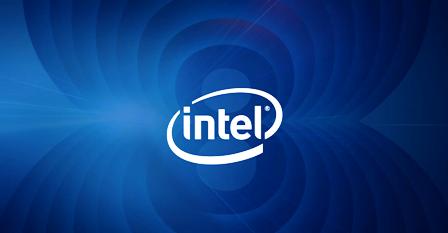 Intel-Rocket-Lake-s-tendra-8-nucleos-y-una-GPU-integrada-Intel-Gen12