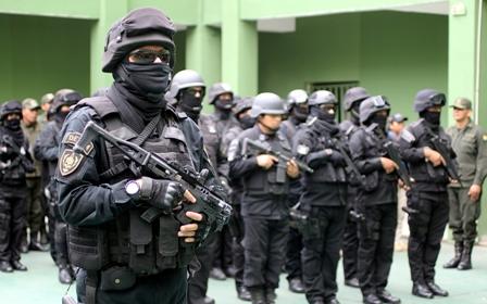 Crean-unidad-policial-contra-el-terrorismo