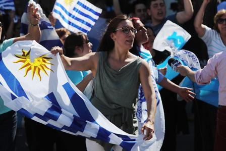 Fin-de-la-izquierda-en-Uruguay-despues-de-15-anos