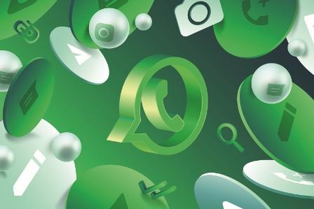 WhatsApp-de-compatibilidad-multiplataforma