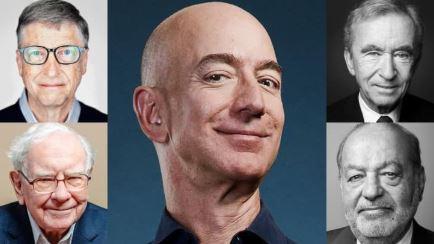 Conoce-a-los-hombres-mas-ricos-del-mundo-en-el-2019