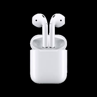 Casi-la-mitad-de-auriculares-inalambricos-son-de-apple