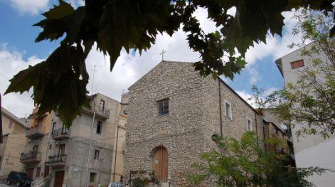 Casas por 1 euro: otro pueblo italiano busca tentar a nuevos residentes