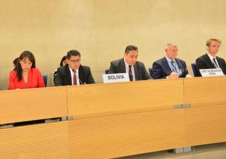 Bolivia-reprobo-el-examen-de-Derechos-Humanos-de-la-ONU