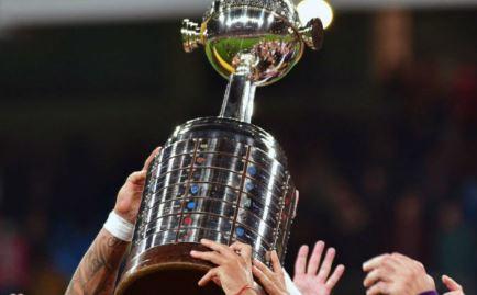Lima,-sede-de-la-final-de-la-Libertadores-entre-Flamengo-y-River