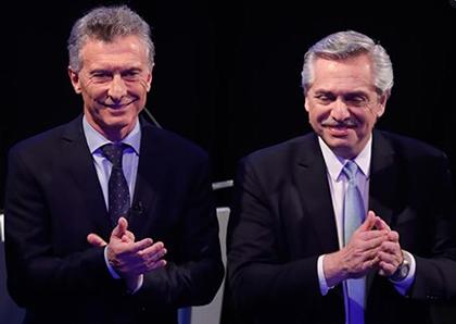 Gobierno-de-Macri-dice-que-deja-como-herencia-una-Argentina-lista-para-crecer