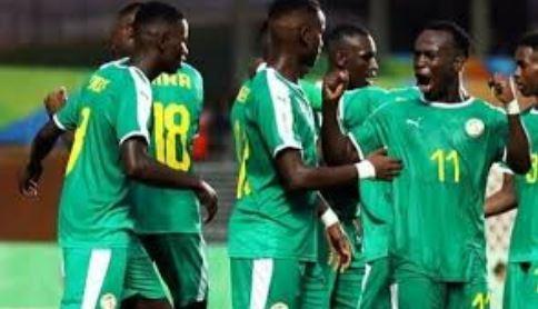 Senegal,-debutante-en-un-Mundial-sub-17