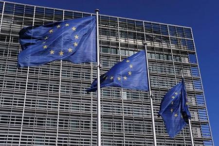 El-FMI-avisa-de-riesgos-para-la-economia-europea