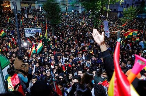 Residentes-bolivianos-envian-carta-a-Bachelet-para-cuestionar-informe-EPU