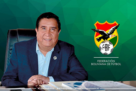 La-FBF-y-los-14-clubes-profesionales-se-reuniran-para-dar--soluciones--al-futbol-nacional