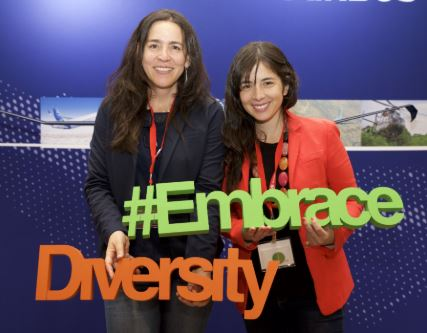 Airbus abre su convocatoria al concurso Diversity Award 2019