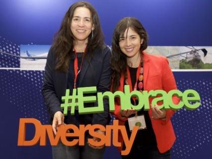 Airbus-abre-su-convocatoria-al-concurso-Diversity-Award-2019-