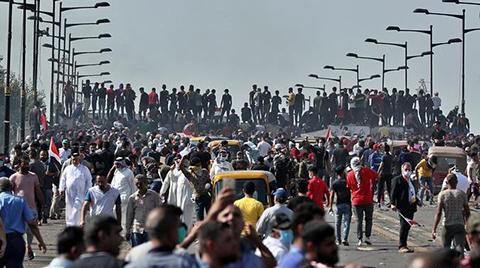 Al-menos-dos-muertos-en-una-nueva-represion-de-las-manifestaciones-en-Bagdad