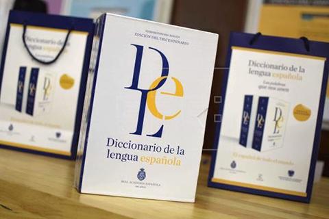 Zasca, antitaurino y casoplón, novedades del nuevo diccionario de la RAE