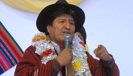 Evo:--Quiero-decirle-a-Bolivia-y-al-mundo,-no-voy-a-renunciar-