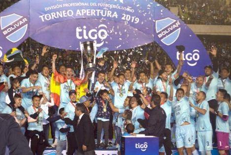 Conmebol-recomienda-concluir-el-torneo-Clausura