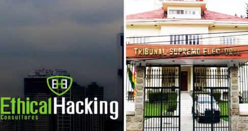 Ethical-Hacking-pide-al-TSE-publicar-informe-completo-de-auditoria,-no-solo-dos-parrafos