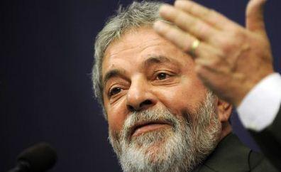 Ordenan-la-liberacion-de-Lula-da-Silva