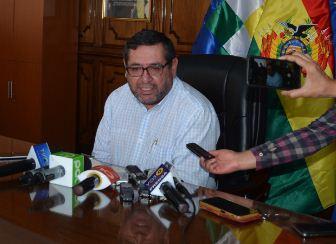 Denuncian--atentado-terrorista--a-subestacion-electrica-en-Oruro