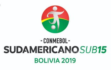 Por-conflictos,-Bolivia-perdio-la-sede-del-Sudamericano-Sub-15