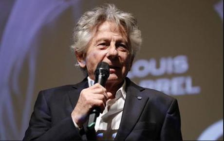 Una-francesa-acusa-a-Polanski-de-haberla-violado-en-1975
