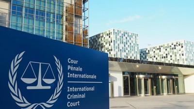 CPI-recibe-demanda-contra-Evo-y-5-de-sus-colaboradores