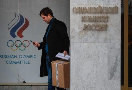 Deporte-ruso-fuera-de-los-JJOO-y-el-Mundial