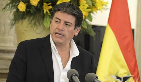 Piden-al-Fiscal-General-explicar-supuesta-injerencia-de-Justiniano-en-caso-La-Manada