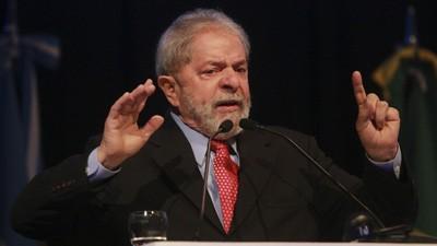 Operacion-Lava-Jato-apunta-al-hijo-de-Lula