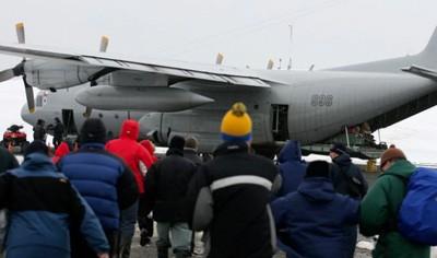 Fuerza-Aerea-declara-la-aeronave-con-38-personas-a-bordo-como--siniestrada-