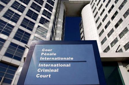 Corte-de-La-Haya-acepta-denuncia-contra-Evo