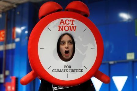 Jovenes,-protagonistas-en-la-COP-25,-activistas-latinoamericanas-se-destacan