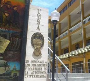 Facultad-de-Derecho-de-la-UMSA-advierte-que-Ley-de-Garantias-legaliza-la-impunidad