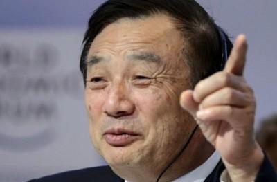 Fundador-de-Huawei:-Trump-me-golpeo-tan-duro-que-me-hizo-volver-al-trabajo