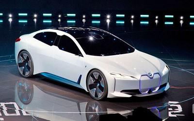 Fabricante-automotriz-BMW-asegura-litio-para-sus-coches-electricos