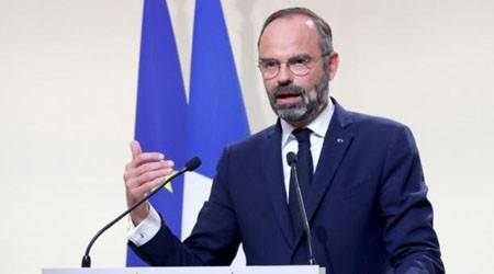 Gobierno-de-Francia-continua-adelante-con-la-reforma-de-pensiones