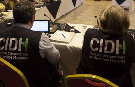 La-CIDH-habla-de-masacres-y-graves-violaciones-de-DDHH-en-Bolivia