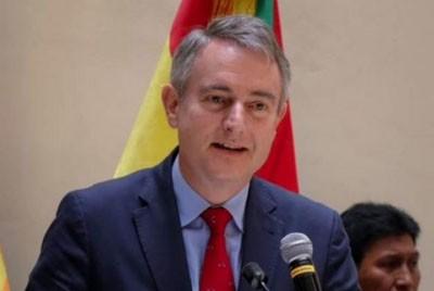 La-ONU-y-la-OEA-abogan-por-el-dialogo-para-aprobar-la-Ley-de-Garantias