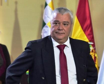 Luis-Ánez-es-el-nuevo-viceministro-