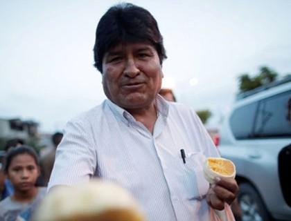 Evo-Morales-esta-en-Argentina-y-pediria-refugio-en-ese-pais