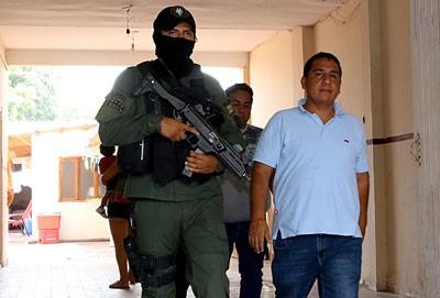 Hermanos-Mojica-arrestados-por-vinculos-con-el-guerrillero-Serna