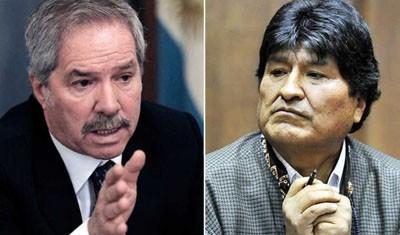 Argentina-condiciona-a-Evo-Morales