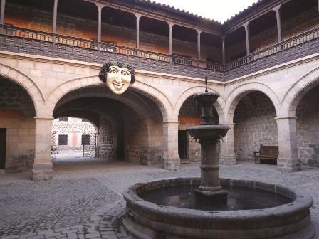 La-Casa-de-la-Moneda-sera-restaurada