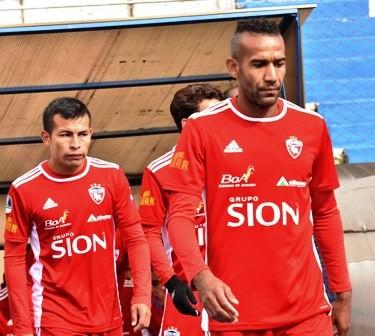 Pari-goleado-y-sin-Sudamericana