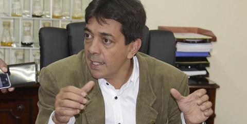 Bolivia-negociara-hasta-marzo-nuevo-contrato-de-venta-de-gas-con-Brasil