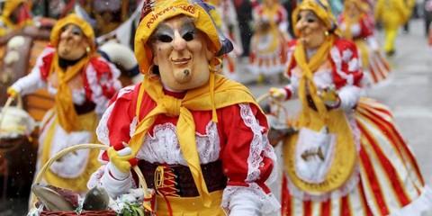 Por-racismo,-Unesco-retira-famoso-carnaval-de-su-lista-de-patrimonios