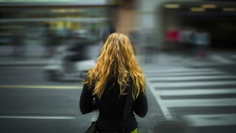 Estudio-revela-que-los-humanos-solo-deberian-vivir-38-anos