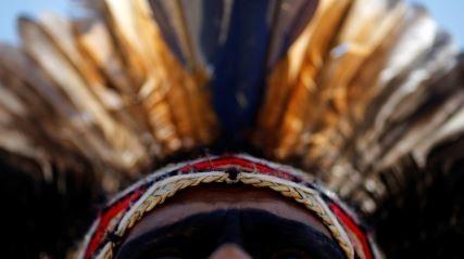 Asesinan-a-otro-indigena-en-Brasil