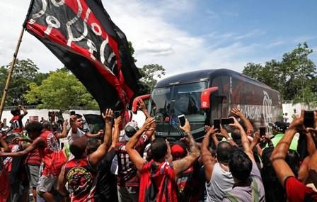 Flamengo-parte-a-Catar
